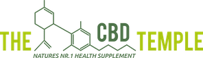 TheCBDTemple.nl